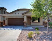 21826 S 215th Street, Queen Creek image