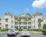 628 River Oaks Dr. Unit 51-I, Myrtle Beach image