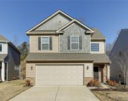 1901  Skipping Stone Drive, Fort Mill image