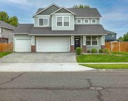 4207 W 20th Ave, Kennewick image