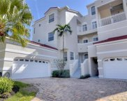 1540 Clermont Dr Unit F-101, Naples image