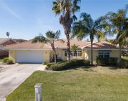 2871 Coral Way, Punta Gorda image