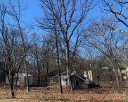 3630 Sterling Road, Downers Grove image