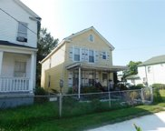 728 18th Street, Newport News South image