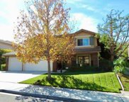 16596     Quail Country Avenue, Chino Hills image