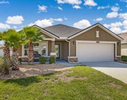 16034 WILLOW BLUFF CT, Jacksonville image