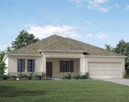 406 Nancy Lou Road, Apopka image