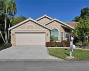 12950 Eagle Pointe CIR, Fort Myers image