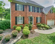 11920  Willingdon Road, Huntersville image