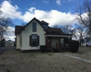 502 Castle Heights Ave, Lebanon image