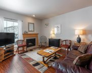 900 Bitner Road Unit C17, Park City image