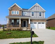 7006 Bennett Dr, Lot 505, Mount Juliet image