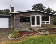 198 Sand Dune Ave NW, Ocean Shores image