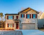 4031 Lilly Brook Dr Unit 43, Loganville image