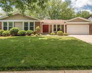 1319 Saltbox, Chesterfield image