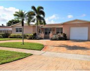 7750 NW 6th Ct, Pembroke Pines image