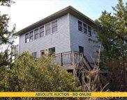 108 Tom Neal Drive, Ocracoke image