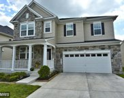 2318 MEADOWS COURT, Odenton image