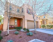 10625 THOR MOUNTAIN Lane, Las Vegas image