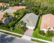 6602 N San Andros, West Palm Beach image