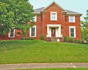 12405 Brierly Hill Pl, Louisville image