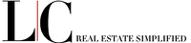 Lauren Consolazio - Real Estate Simplified
