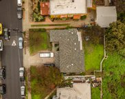 5950  Hayes Ave, Los Angeles image