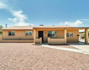 1511 W 5th Place, Tempe image