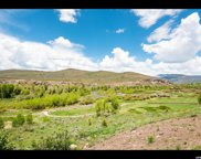 5980 E Green Drake Dr, Heber City image
