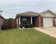 6160 River Pointe Drive, Fort Worth image