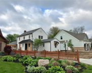 575 Sycamore  Street, Zionsville image