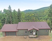 1031 Lodgepole Drive, Evergreen image