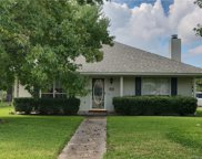 2429 Brookhaven Drive, Bossier City image