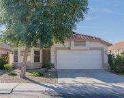12571 W Desert Rose Road, Avondale image