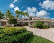 2809 NE 24th Ct, Fort Lauderdale image