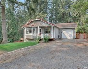 27225 208th Ave SE, Maple Valley image