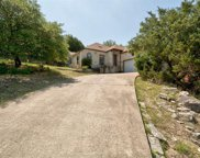 21901 Moffat Dr, Spicewood image
