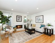 26374 Waterford Circle, Lake Forest image