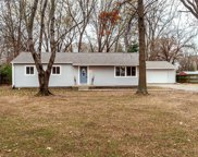 3733 77th  Street, Indianapolis image