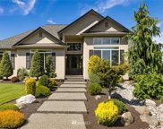 707 E Maberry Drive, Lynden image