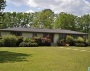58 Maple Dr, Maplesville image