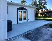 3603 Nw 98th St, Miami image