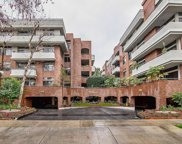 200 SWALL Drive Unit #PH11, Beverly Hills image