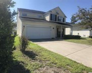 429 Blackberry Ln., Myrtle Beach image