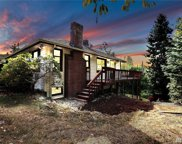 4209 11th Ave S, Seattle image