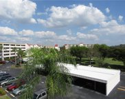 7430 Lake Breeze DR Unit 406, Fort Myers image