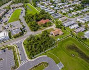 11362 Maple Street, Orlando image