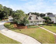 2517 Tryon Place, Windermere image