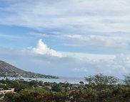 597 Papahehi Place, Honolulu image