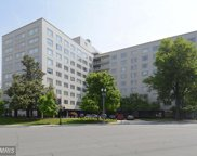 2475 VIRGINIA AVENUE NW Unit #709, Washington image